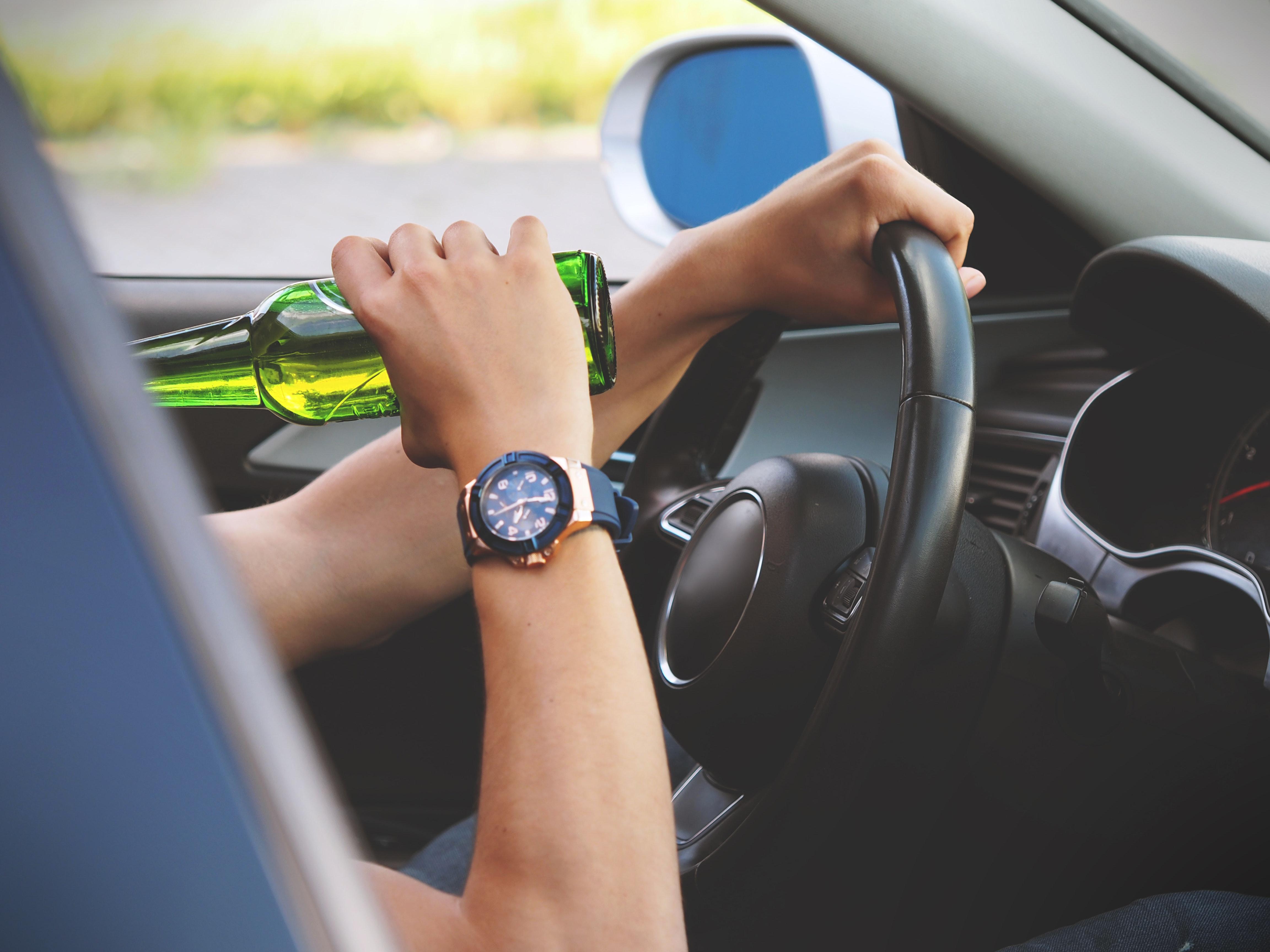 Alcool Au Volant >> Alcool Au Volant Saisie Du Vehicule Au Tournant Radio Taiwan